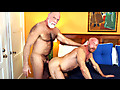 Older 4 Me: Nick wood & Rusty Stevens