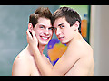 Twinks in Detention Get it On