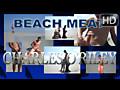 Charles O'Riley - Naked at the beach