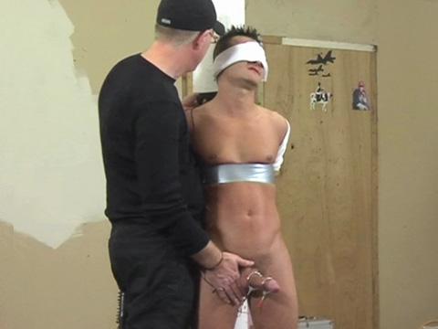 Josh logan meleg pornó szürkületi szex masszázs