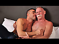 Top Latin Daddies: Di Franco & Scott Reynolds