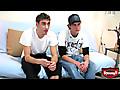 Softcore - Gino And Shane