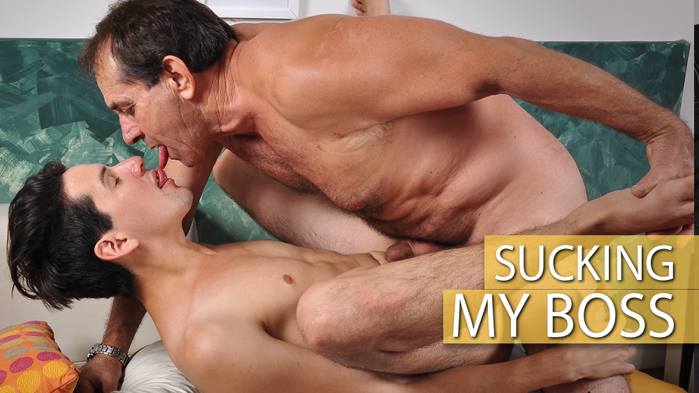 father son sex pictures