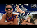 Man Avenue: Calvin King