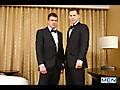 Darin Silvers & Roman Todd