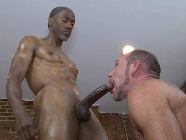raw nasty gay porn Big black dicks  Horny  Ivory Dude Raw Pounding Some Black Ass Fuckin NASTY & HARD.