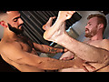 Tim Fuck: Alex Camp & Hunter Williams