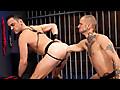 Evan Matthews & Cylus Kohan  Down and Dirty