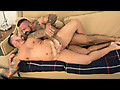 ManHub: Adam Knocksville & Marc Angelo