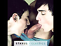 Staxus: John Hill, Julien Breeze & Dylan Freeman