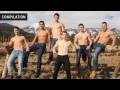 Best Sean Cody Group Scenes
