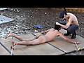 Bad Boy Bondage: Chase Endick & Jaiden Fox