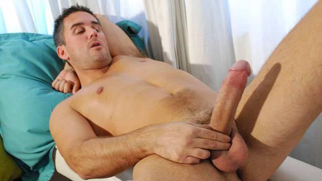 Steve hooper porn videos