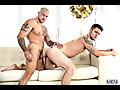 ManSurfer Sean Duran & Allan Lucas