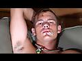 Boys Smoking: Boomer Jacoby - Straight Stud