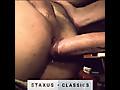 Staxus: Marvin Corvin & John Magiaty