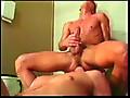 The Bigger The Better scene 4