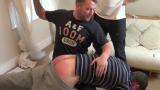 The hour gay boy birch spank video surname originates