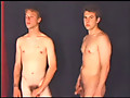 Str8 Boyz Seduced: Str8 Friends Kyle and Darren