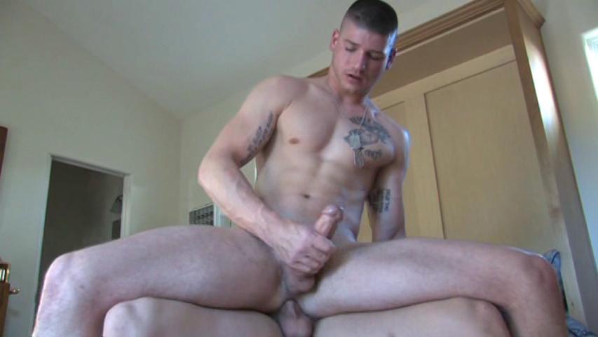 Active Duty Gay Videos