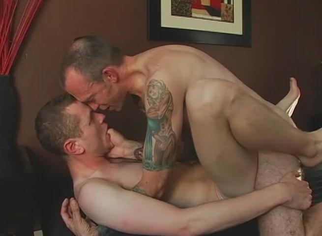 videor sexiga mammor kön