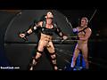 Bound Gods: Dale Savage & Archer Croft