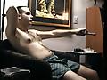 Str8 Boyz Seduced: Servicing Straight Boy Casey