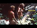Just Blonds Scene 4