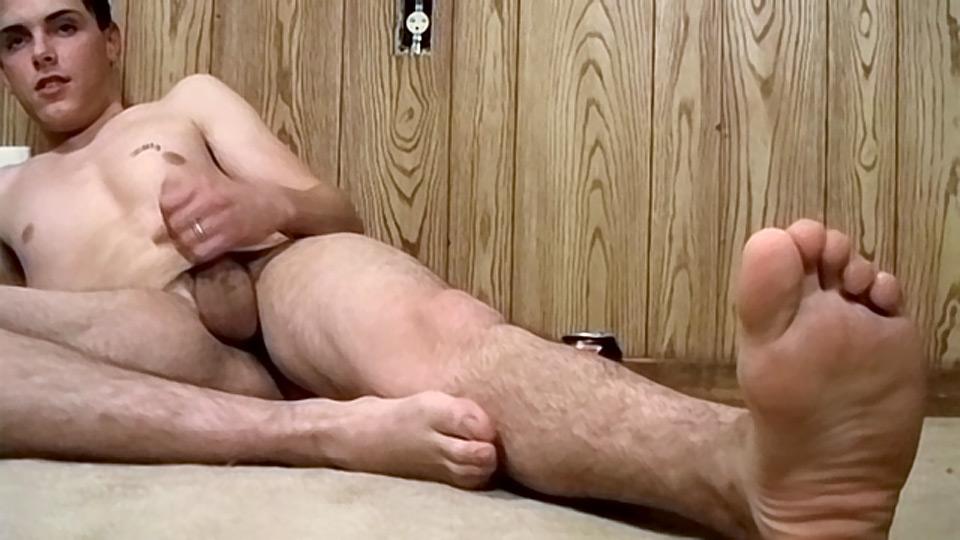 Bbw porn stars fucked