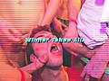 Guys Go Crazy 15: Head-To-Head