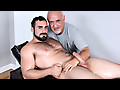 Jake Cruise: Jaxton Wheeler - Massaged