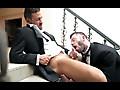 Logan Moore & Danny Starr