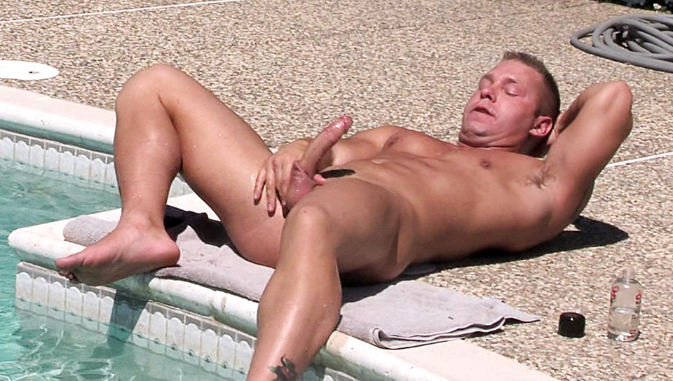 Group male jerk off stories gay sticky and 9