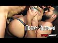 Papi Thugz: Fx Rios & Casino Maxx