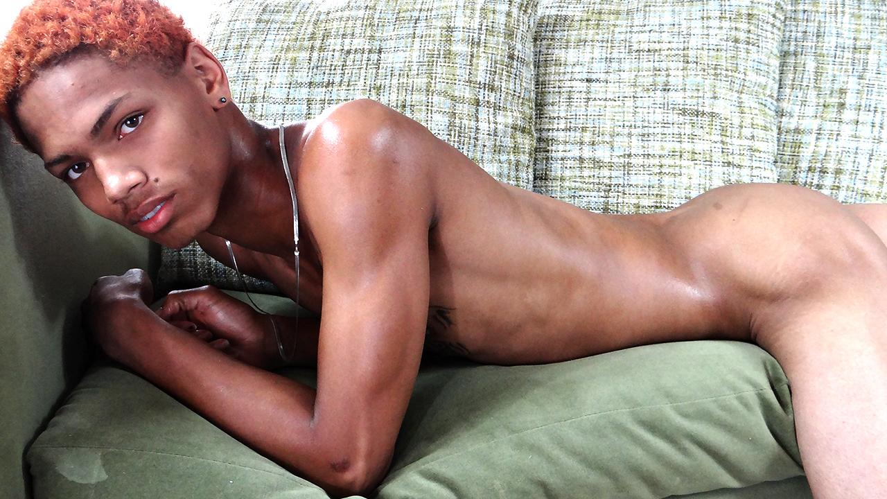 Slim Gay Porn Jessy  Gay Fetish Xxx-9162