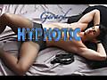 Gentlemens Closet: Gerard - Hypnotic 01