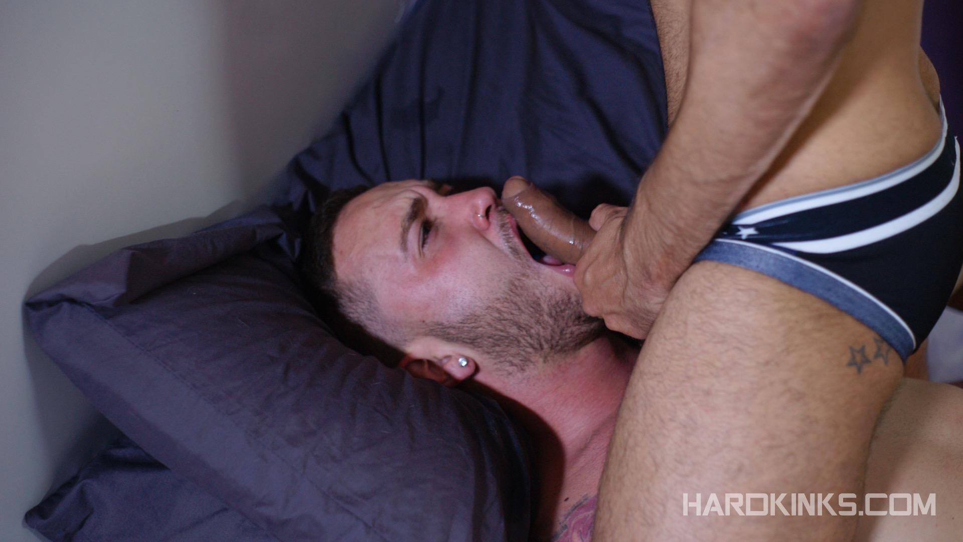 MARIO BENEDET ACTOR PORNO GAY
