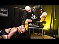 Hairy and Raw: Dax Librastic & Harper Davis