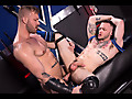 Naked Sword: Skyy Knox, Austin Wolf, Logan Moore, Gabe Steele, Jacob Taylor, Colton Grey & Johnny V