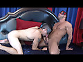 Dominic Pacifico & Jake Jammer