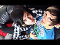 Euro Boy XXX: Phoenix Link & Leo Poynter
