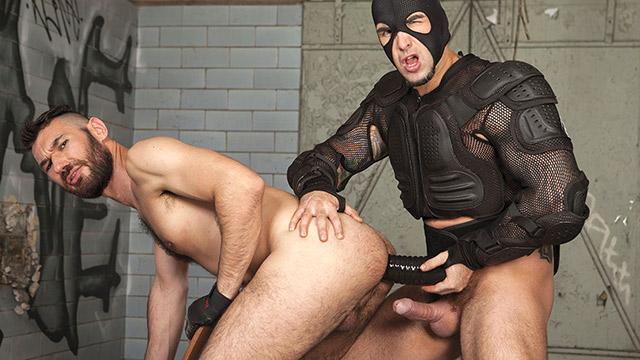 Kane O Farrell Porn Gay