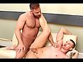 Butch Dixon: Jonas Jackson & Seb Evans