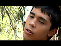 San Diego Boy: Bush Boy Matias