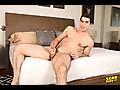 Rafael - Sean Cody