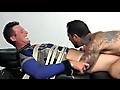 ManHub: Franco Dax & James