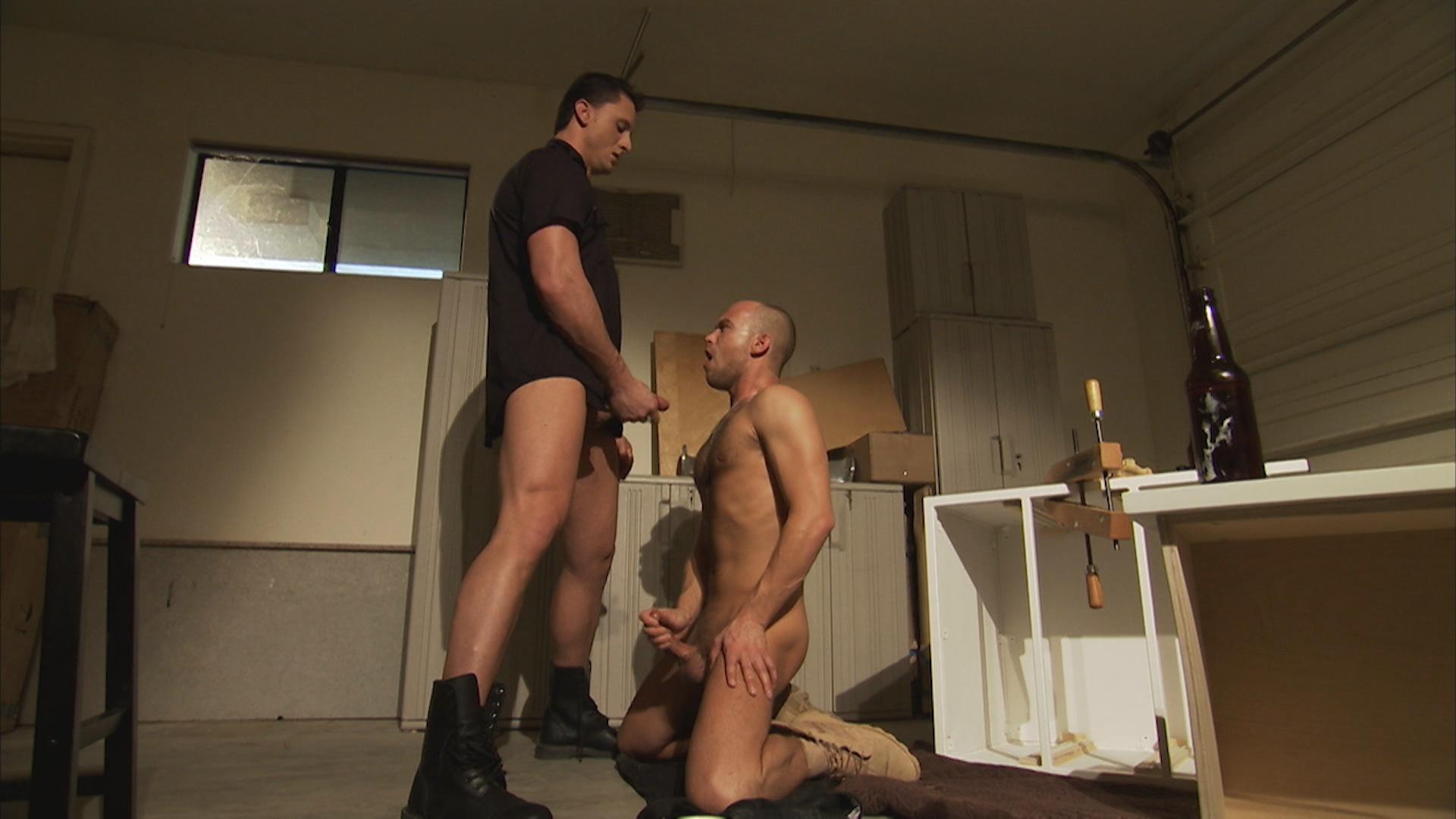 hot gay jewish sex vids
