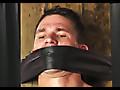 James - Straight stud turned into plank of man-flesh
