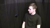 ManSurfer Jake Steal & Seth Reese