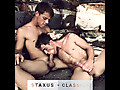 Staxus Classic: Body Heat - Scene 6 - Remastered in HD